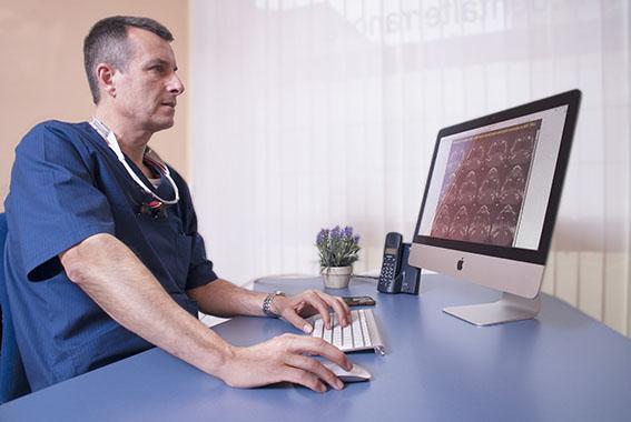 javier-sanz-acha-medico-dentista-san-sebastian-donostia-consulta-pescadores_terranova-consulta