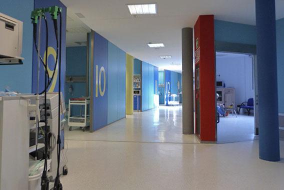 javier-sanz-acha-medico-dentista-san-sebastian-donostia-consulta-pescadores_terranova-zona-quirurgica