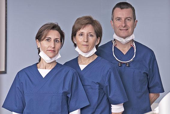 Javier-Sanz-Acha-Medico-dentista-San-Sebastian-Donostia Grupo3