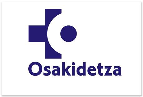 Javier-Sanz-Acha-Medico-dentista-San-Sebastian-Donostia-Tratamientos-Convenio-osakidetza-servicio-vasco-de-salud