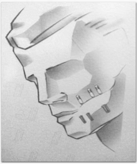 Javier-Sanz-Acha-Medico-dentista-San-Sebastian-Donostia-Tratamientos-Implantes