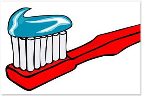Javier-Sanz-Acha-Medico-dentista-San-Sebastian-Donostia-Tratamientos-Ortodoncia-preventiva-conservadora