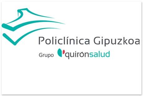 Javier-Sanz-Acha-Medico-dentista-San-Sebastian-Donostia-Tratamientos-Policlinica-Gipuzkoa