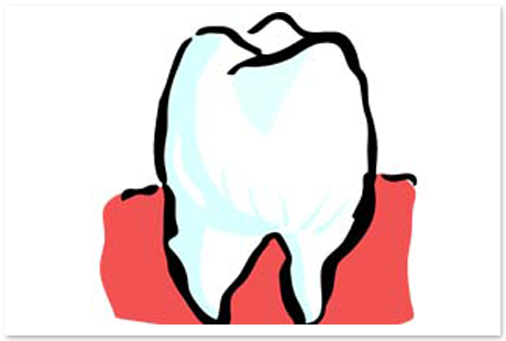 Javier-Sanz-Acha-Medico-dentista-San-Sebastian-Donostia-Tratamientos-Tratamientos-Cirugia-oral