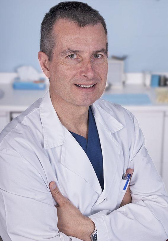 Javier-Sanz-Acha-Medico-dentista-San-Sebastian-Donostia